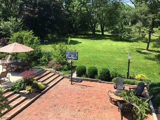 25 Welsh Rd, Tewksbury Township, NJ - USA (photo 3)
