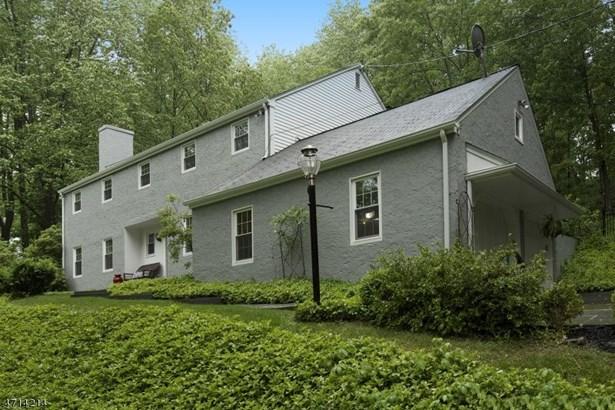 36 Sawmill Rd, Tewksbury Township, NJ - USA (photo 1)