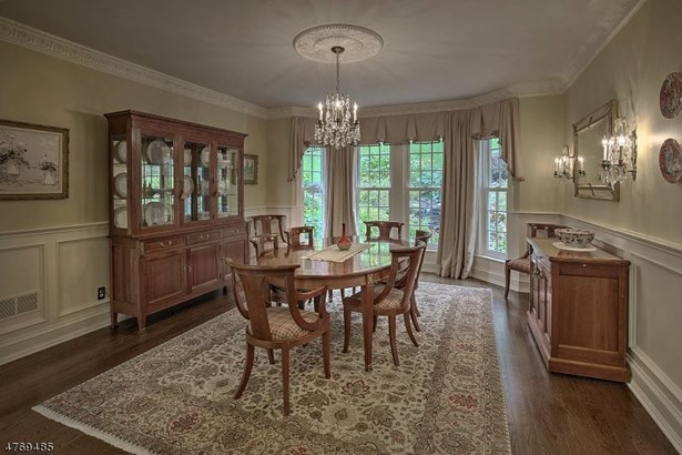 211 Campbell Rd, Bernardsville, NJ - USA (photo 4)