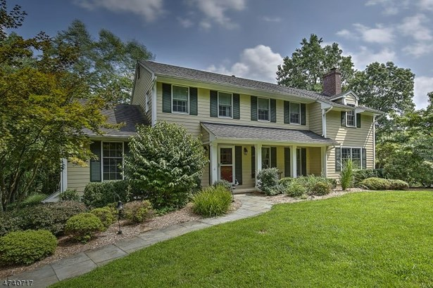 20 Old Mill Rd, Chester, NJ - USA (photo 1)