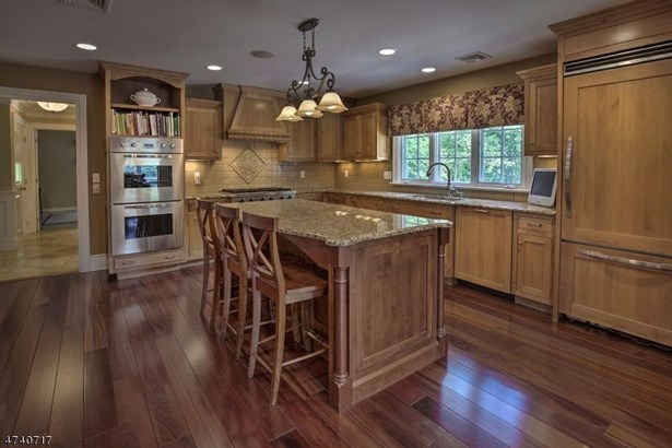 20 Old Mill Rd, Chester, NJ - USA (photo 5)
