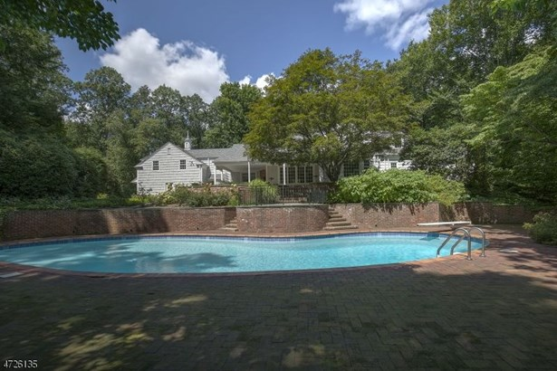 74 Ballantine Rd, Bernardsville, NJ - USA (photo 3)