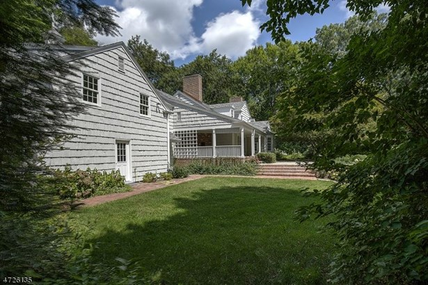 74 Ballantine Rd, Bernardsville, NJ - USA (photo 4)