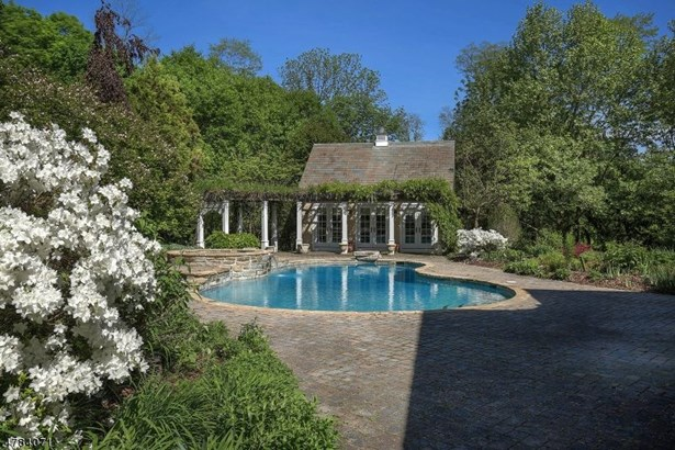 4 Cromwell Lane, Mendham, NJ - USA (photo 3)