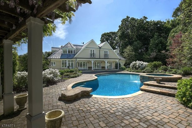 4 Cromwell Lane, Mendham, NJ - USA (photo 4)