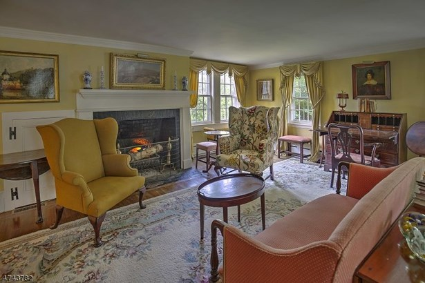17 Old Chester Rd, Peapack, NJ - USA (photo 4)