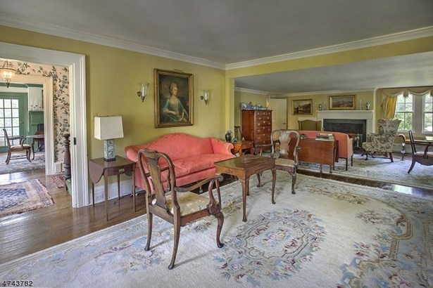 17 Old Chester Rd, Peapack, NJ - USA (photo 5)