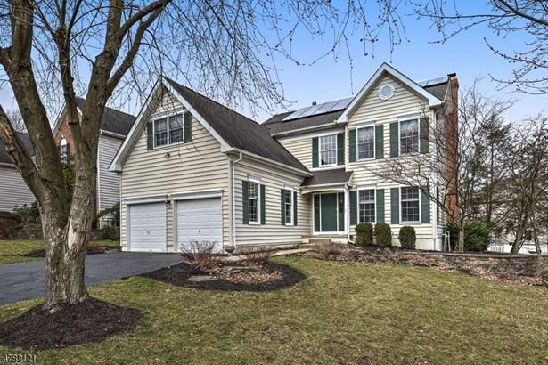 1 Gordon Pl, Bernards Township, NJ - USA (photo 2)