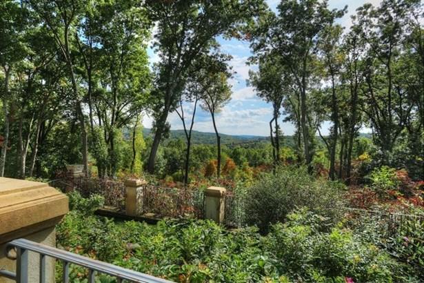 6 Timber Ridge Rd, Mendham, NJ - USA (photo 2)