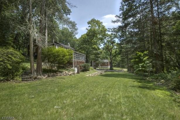 229 233 Black River Rd, Washington Township, NJ - USA (photo 1)