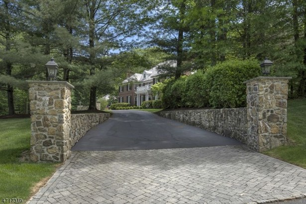 2 Tall Oaks Ct, Mendham, NJ - USA (photo 2)