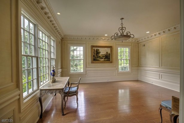 68 Charles Rd, Bernardsville, NJ - USA (photo 4)