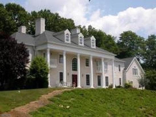 8 Sheephill Dr, Peapack, NJ - USA (photo 2)