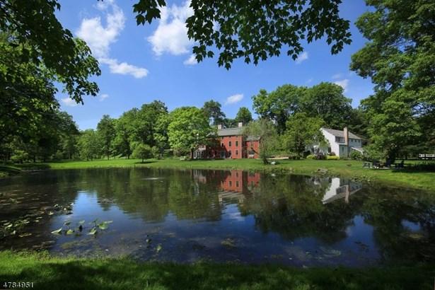 73 Baileys Mill Rd, Harding, NJ - USA (photo 1)