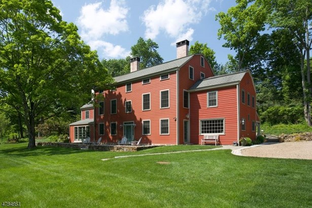 73 Baileys Mill Rd, Harding, NJ - USA (photo 4)