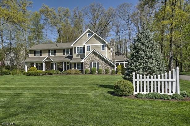 52 Winding Ln, Bernards Township, NJ - USA (photo 1)