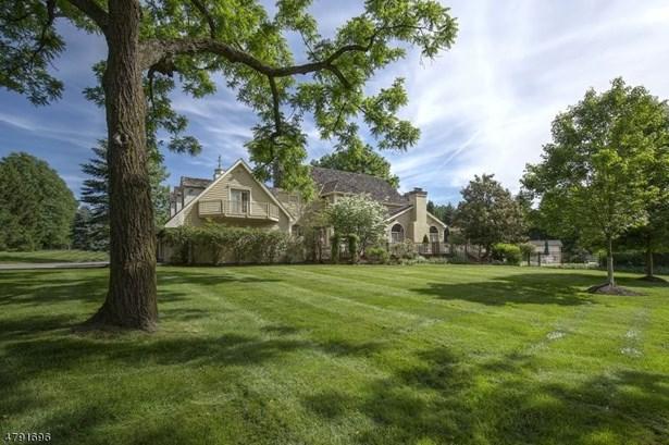 6 Orchard Ln, Tewksbury Township, NJ - USA (photo 1)