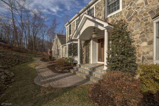 15 Waldon Rd, Washington Township, NJ - USA (photo 2)