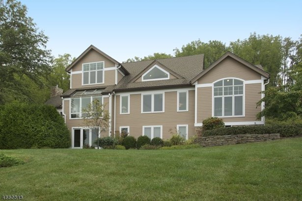 22 Hill And Dale Rd, Tewksbury Township, NJ - USA (photo 3)