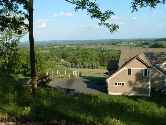 22 Hill And Dale Rd, Tewksbury Township, NJ - USA (photo 5)