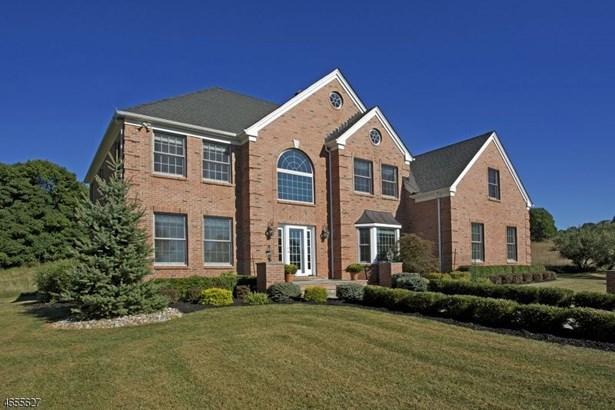 0 Fairmount Rd W, Tewksbury Township, NJ - USA (photo 1)