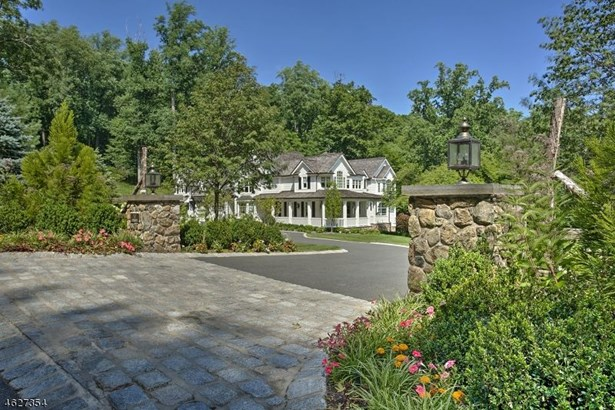 240 Pennbrook Road, Bernardsville, NJ - USA (photo 3)