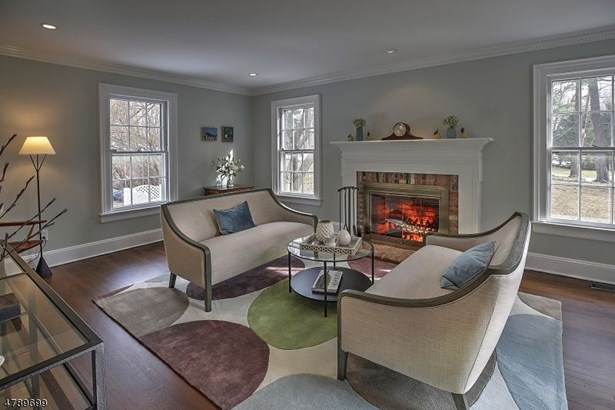 190 Mendham Rd, Bernardsville, NJ - USA (photo 4)