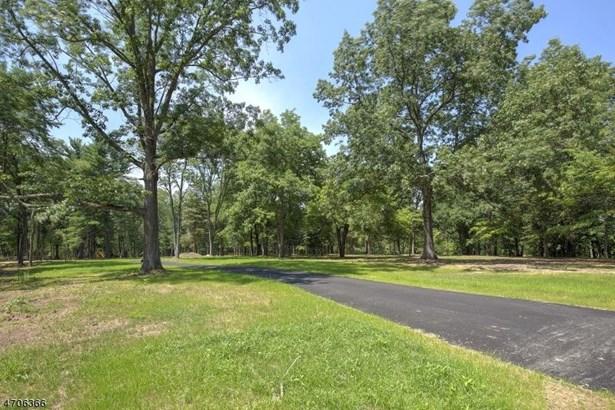10 Twin Oaks Ln, Harding, NJ - USA (photo 1)