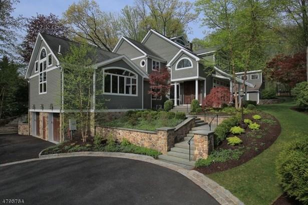 25 Lake Valley Rd, Morris Township, NJ - USA (photo 1)