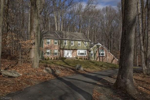 27 Parsonage Lot Rd, Tewksbury Township, NJ - USA (photo 1)