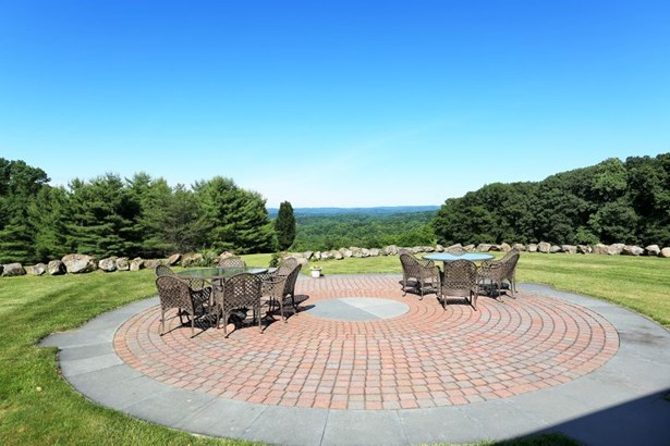 31 Peachcroft Dr, Bernardsville, NJ - USA (photo 2)