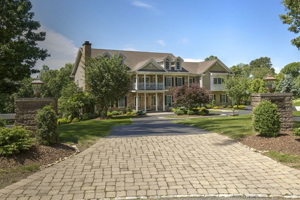 16 Walnut Hill Dr, Chester, NJ - USA (photo 2)