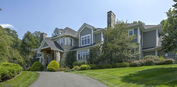 5 Roconan Dr, Mendham, NJ - USA (photo 2)