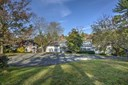 80 Holland Rd, Peapack, NJ - USA (photo 1)