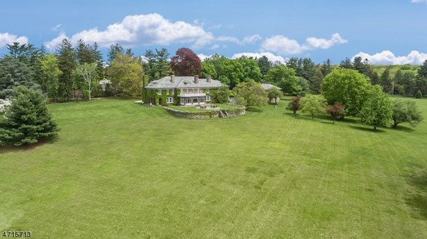 31 Peachcroft Dr, Bernardsville, NJ - USA (photo 1)