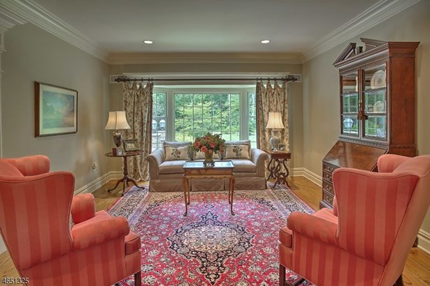 90 Boulderwood Dr, Bernardsville, NJ - USA (photo 5)