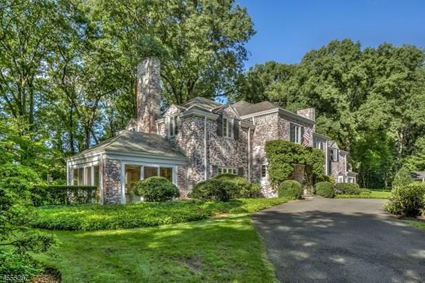 140 Blue Mill Rd, Harding, NJ - USA (photo 2)