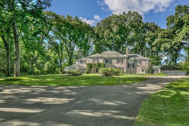 140 Blue Mill Rd, Harding, NJ - USA (photo 5)