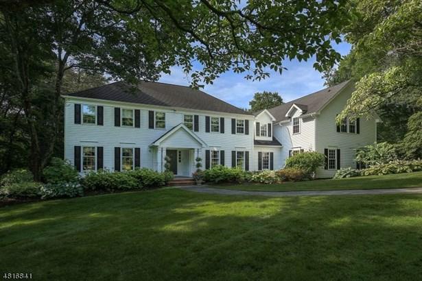 189 Douglas Rd, Bernards Township, NJ - USA (photo 2)