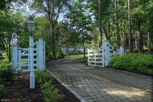 189 Douglas Rd, Bernards Township, NJ - USA (photo 3)