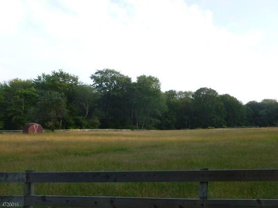 9 County Line Rd, Mendham, NJ - USA (photo 5)