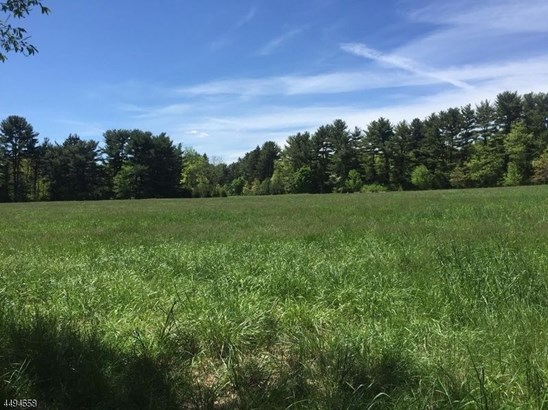 2 Pinefield Lane, Harding, NJ - USA (photo 1)