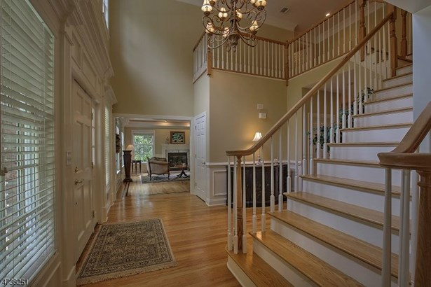 6 Combs Hollow Rd, Mendham, NJ - USA (photo 2)