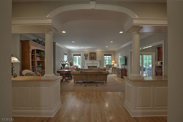 6 Combs Hollow Rd, Mendham, NJ - USA (photo 5)