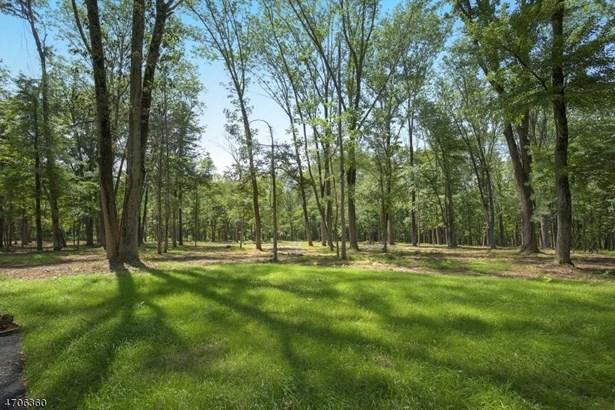 29 Twin Oaks Ln, Harding, NJ - USA (photo 1)
