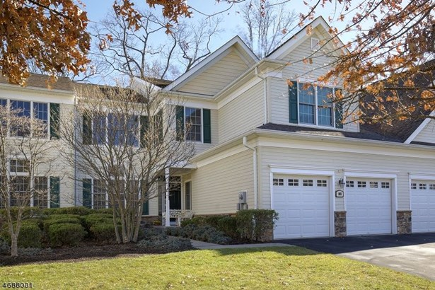 103 Farley Rd, Tewksbury Township, NJ - USA (photo 2)