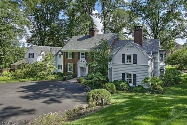 36 Van Beuren Rd, Morris Township, NJ - USA (photo 2)