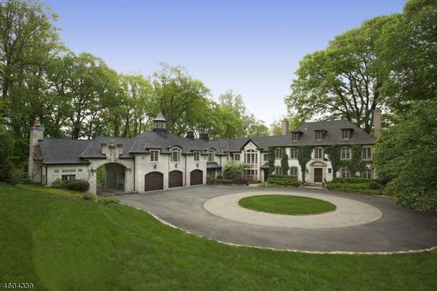 45 School House Lane, Morris Township, NJ - USA (photo 3)