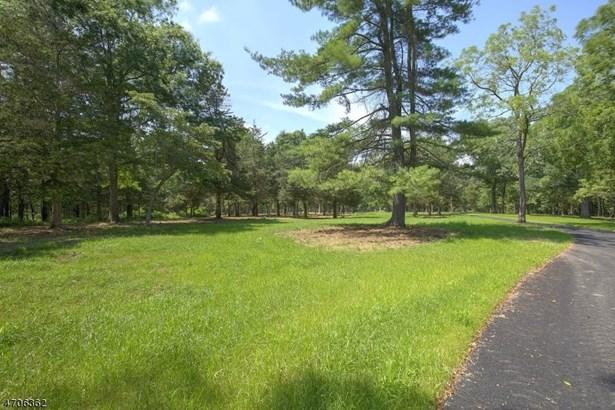 1 Twin Oaks Ln, Harding, NJ - USA (photo 1)