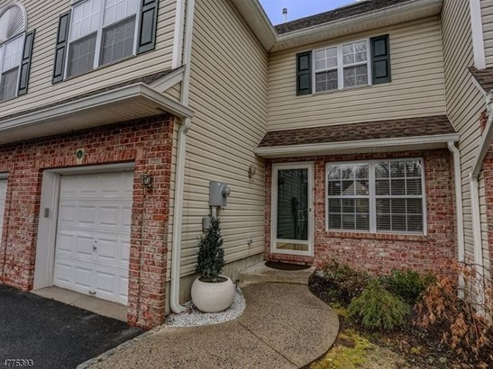 9 Cooper Ln, Long Hill Township, NJ - USA (photo 2)